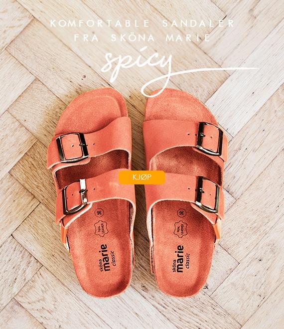 Skoinnlegg & såler hos Myfeet.no Stort utvalg av skosåler