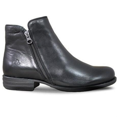 Kjøp Liten Støvler til Dame i størrelse 41 på nett