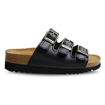 c9e6203b58be scholl-damsandal-rio-wedge-ad-black-leather.jpg