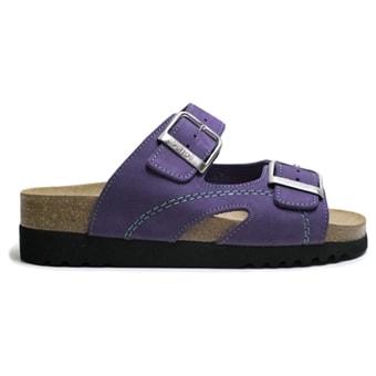 7ed7aa66c8f1 scholl-moldava-wedge-ad-purple-mint