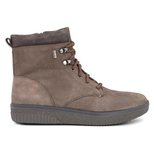 Cougar sko hos Myfeet.no