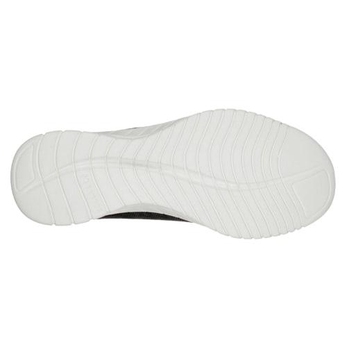Skechers Women's Wave Lite Sneaker