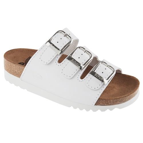 71d7091659a5 F249811065 4.jpg  scholl-sandal-rio-white.jpg ...
