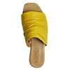 ten-points-sandal-madeleine-yellow.jpg